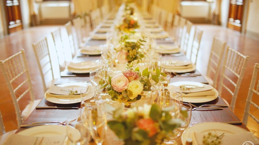 Wedding locations and wedding venues in Tuscany