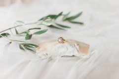 Olive Bride – sunset wedding in Italy