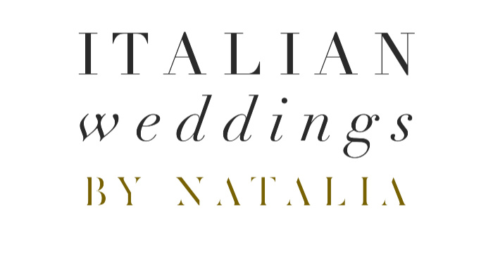 Natalia Music weddings