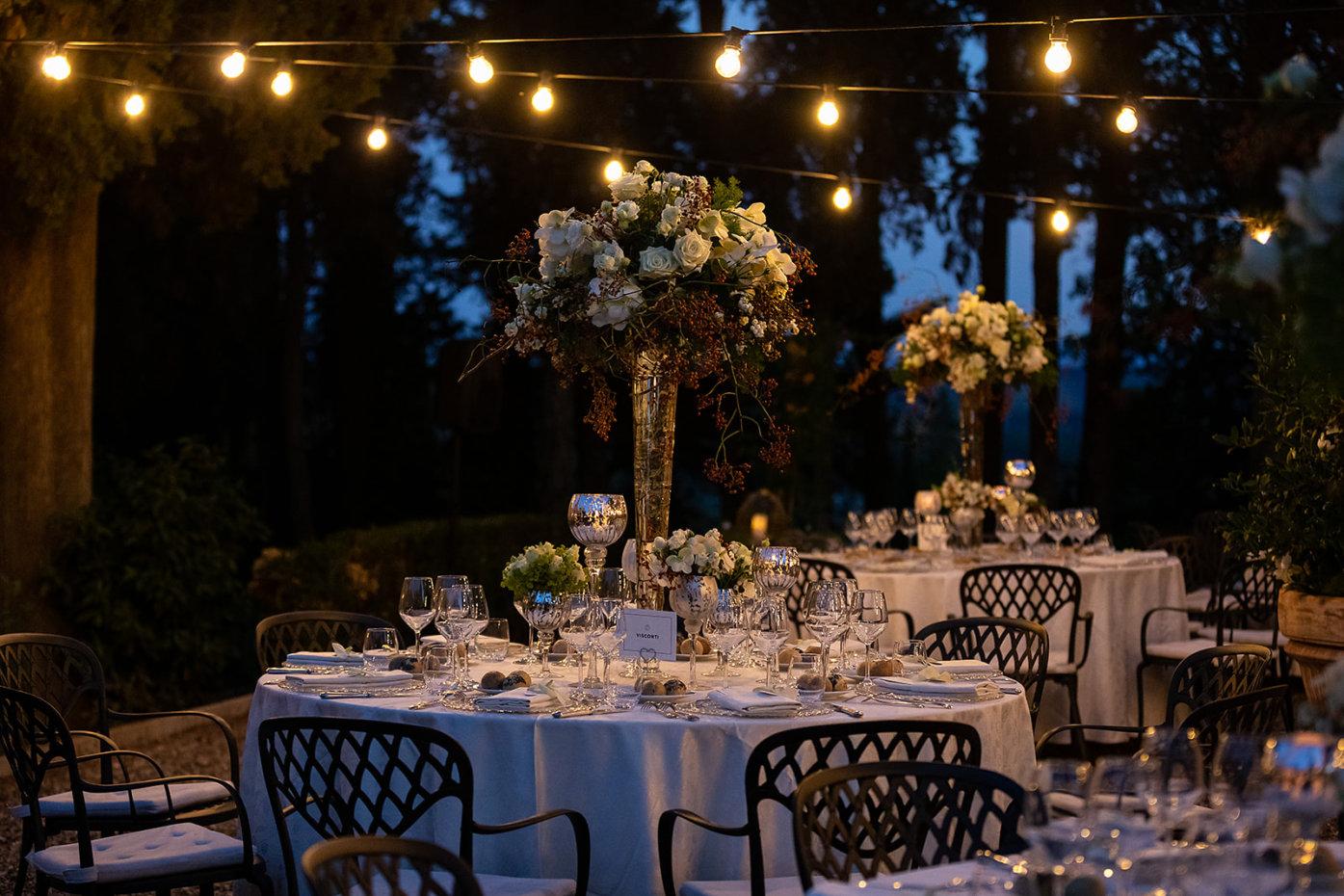 wedding in San Gimignano  - Italian weddings by Natalia