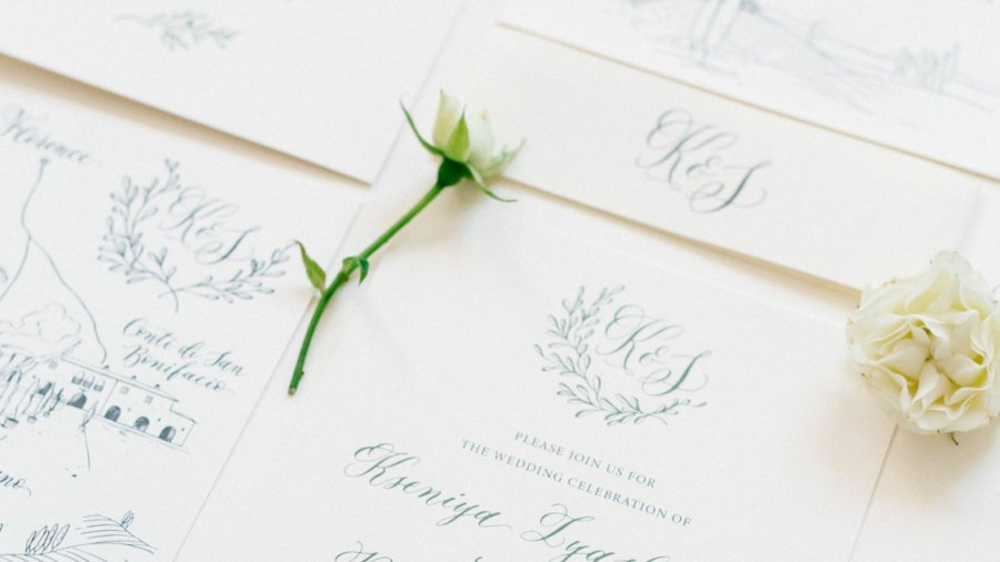 Turn your Dream wedding in Italy into Reality