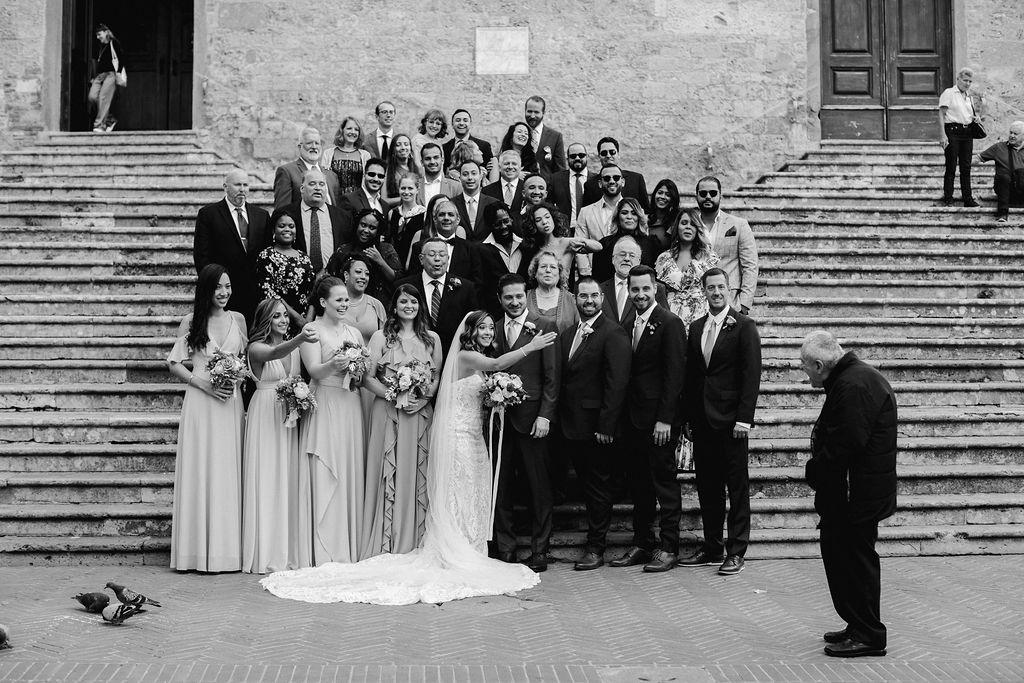 catholic-wedding-san-gimignano